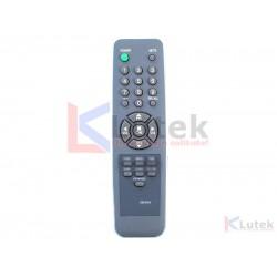 Telecomanda 4017 model 105 210J