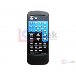 Telecomanda 4056