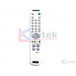 Telecomanda 4139 model RM887