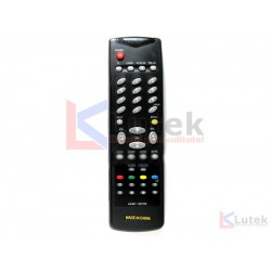 Telecomanda 823 model AA59 10075K