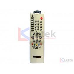 Telecomanda Beko 16/9 model 100Hz