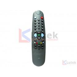 Telecomanda Beko 16/9 model 12.5