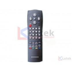 Telecomanda Daewoo model R22