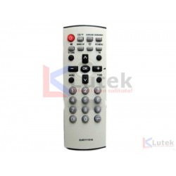 Telecomanda Panasonic EUR 7717010