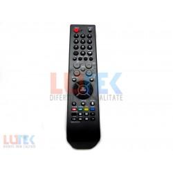 Telecomanda Samsung LCD BN59 00531A