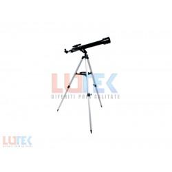 Telescop - luneta refractoare KONIG KN40