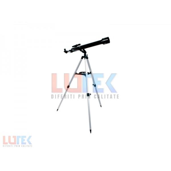 Telescop - luneta refractoare KONIG KN40 (KONIGKN40) - www.lutek.ro