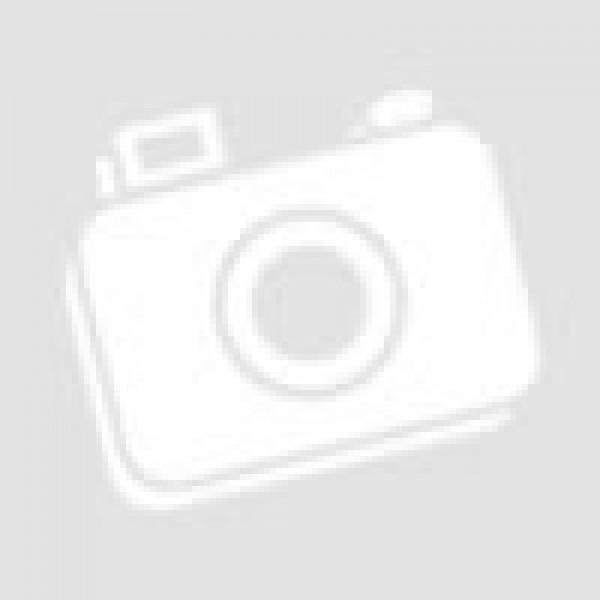 Adaptor mufa BNC M la BNC M (AMBNCMBNCM) - www.lutek.ro