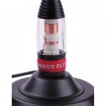 Antena auto Sunker Elite CB115