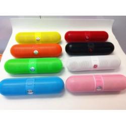 Boxa portabila Beats Pill 2.0