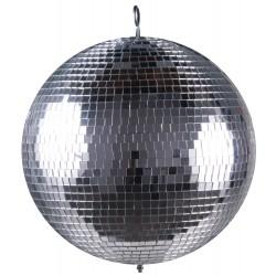 """Glob disco cu oglinzi si motor 14"""""""