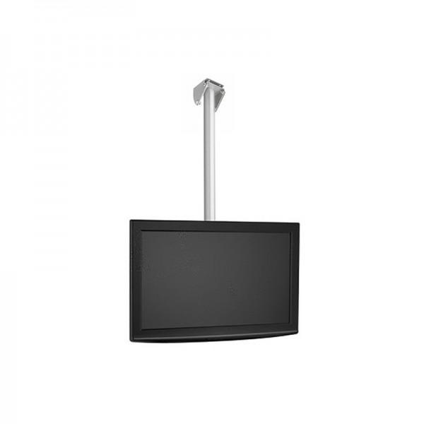 Suport TV reglabil pentru tavan