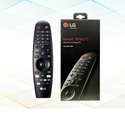 Telecomanda LG Magic Remote pentru Smart TV