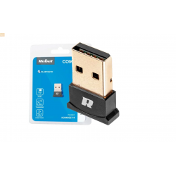 Mini adaptor USB Bluetooth