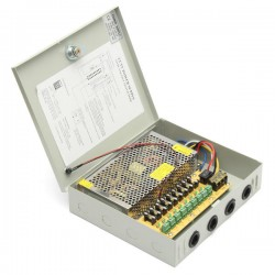 Sursa alimentare 12V fara back-up
