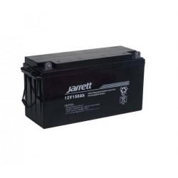 Acumulator solar 12 V 150 Ah Jarrett