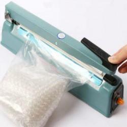 Aparat de lipit si sigilat pungi 400 mm plastic