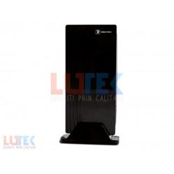 Antena DVBT Cabletech ANT0524