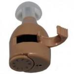Aparat auditiv Axon K82 (K-82) - www.lutek.ro