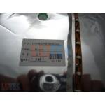 Banda cu led 12x10 (LEDGRE1210I) - www.lutek.ro