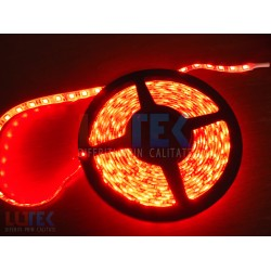Banda led flexibila