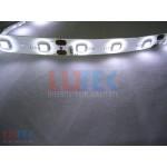 Banda cu led de exterior cu banda adeziva (LTK-BD33) - www.lutek.ro