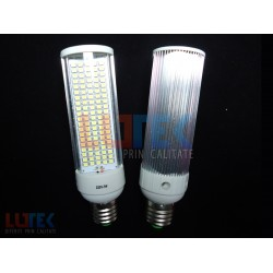 Bec led economic unidirectional reglabil 7W