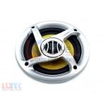 Boxe auto 60w 16cm membrana din chevlar (TS-D161S) - www.lutek.ro