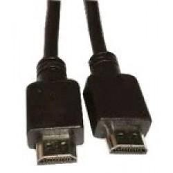 Cablu HDMI Tata / Tata 3m