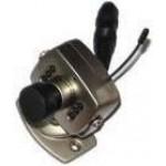 Camera Spy fara fir (LTK-SPYC) - www.lutek.ro
