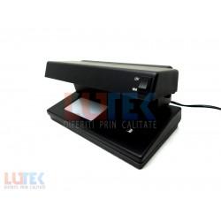 Dispozitiv verificare bani UV - WM