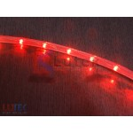 Furtun luminos cu Led (LTK-FRT01) - www.lutek.ro