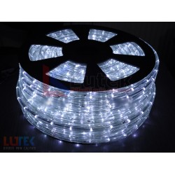 Furtun luminos cu Led