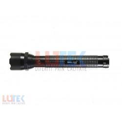Lanterna SmallSun ZY C56