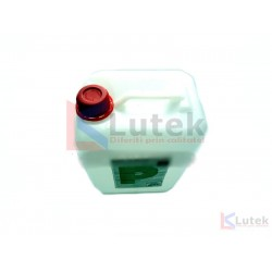 Lichid de fum Eurolite 5L