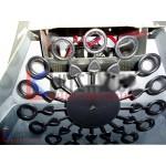 Masina de baloane 1 paleta (LTK-MAS01) - www.lutek.ro