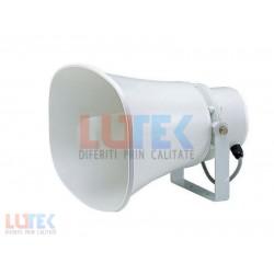 Megafon 30W