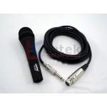 Microfon dinamic Shiya SH8200 (SH-8200) - www.lutek.ro