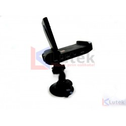 Mini DVR auto HD108