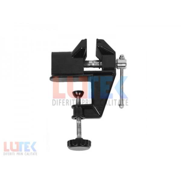Mini menghina din aluminiu 8002 (LTK-8002) - www.lutek.ro