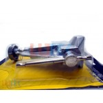 Mini menghina din aluminium 8006 (BD-OLM-8006) - www.lutek.ro