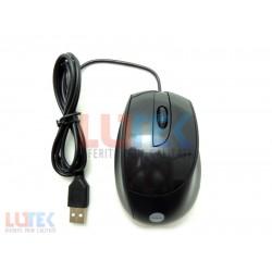 Mouse light wave pro lw-m25u