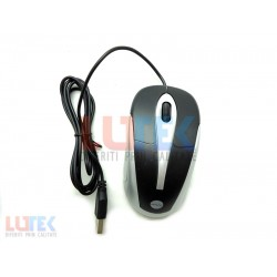 Mouse light wave pro Usb