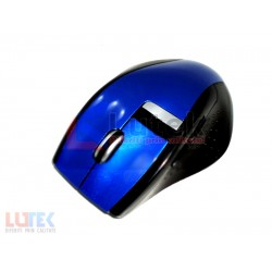 Mouse optic Gaming Wireless 2.4Ghz