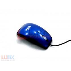 Mouse optic HP Platinum Edition
