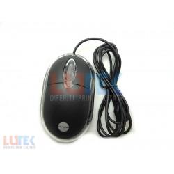 Mouse optic light wave pro