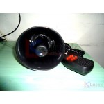 Portavoce auto cu microfon 50W (DL900-47) - www.lutek.ro