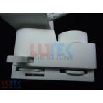 Proiector cu led pentru decor (LTK-PR-A20) - www.lutek.ro