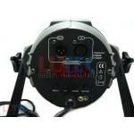 Reflector Proiector cu led-uri Par 36 (LTK-PA36) - www.lutek.ro
