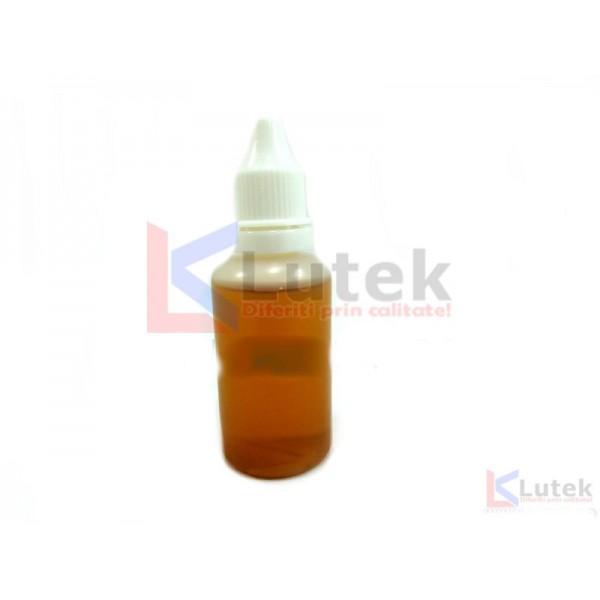Rezerva tigara electronica Non mare (LTK-REZT01) - www.lutek.ro